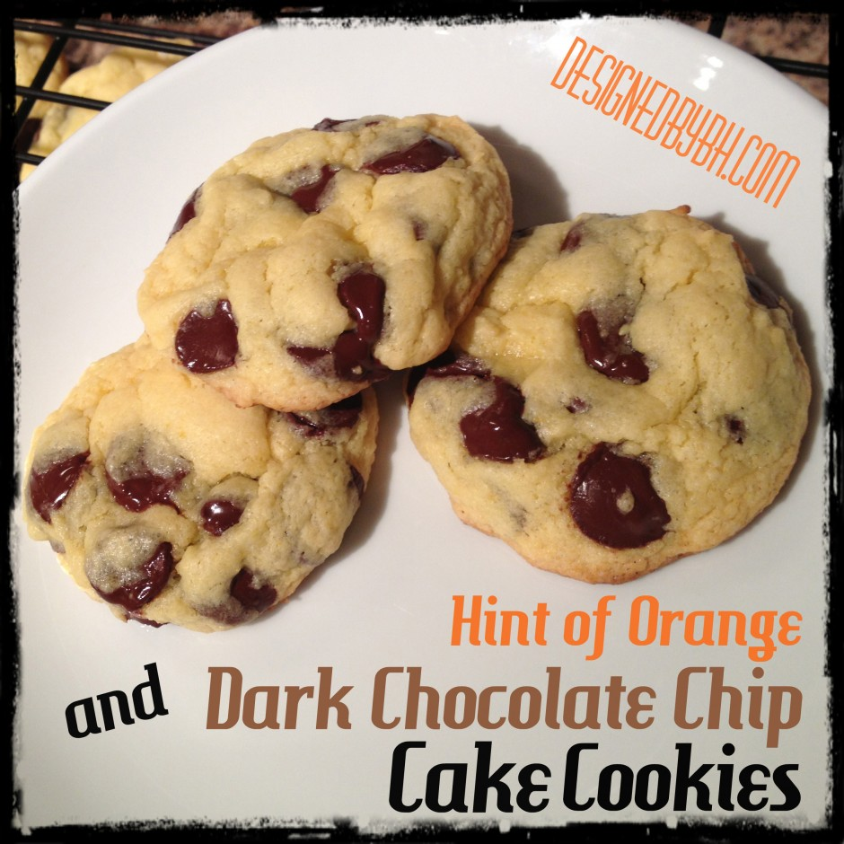 Hint-of-Orange-and-Dark-Chocolate-Chip
