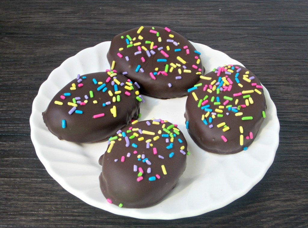 Healthier Peanut Butter Eggs (8)