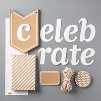 Celebrate Basics Kit