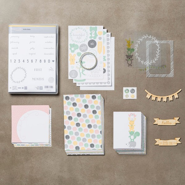 Bundle Kit