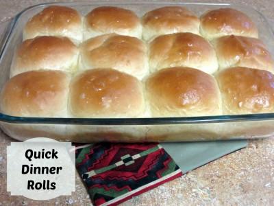Quick-Dinner-Rolls