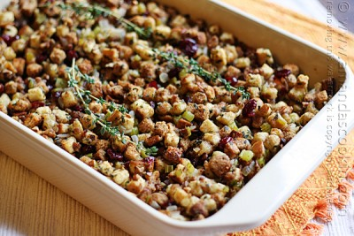 Stuffing-with-Parsley-Sage-Rosemary-and-Thyme