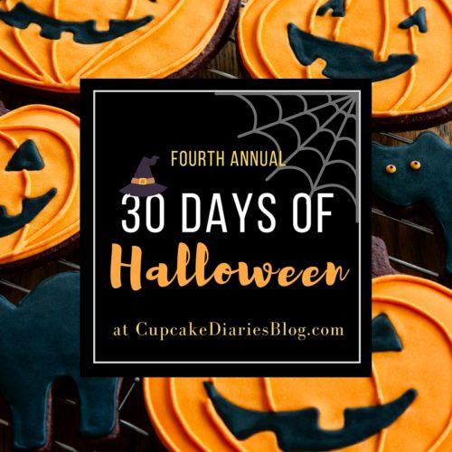 30-days-of-halloween-2016-at-cupcakediariesblog-com