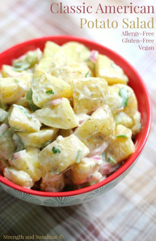 https://strengthandsunshine.com/classic-american-potato-salad-gluten-free-vegan-allergy-free/